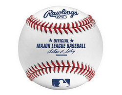 Thumbnail image for Thumbnail image for Thumbnail image for Rawlings_baseball.jpg