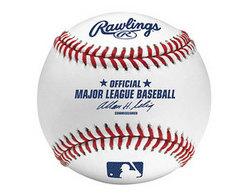 Thumbnail image for Thumbnail image for Thumbnail image for Rawlings_baseball.jpg